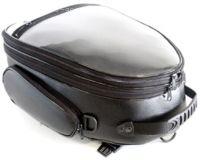 Bagster Tankrucksack