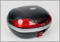 GIVI Koffer - Topcase V46N