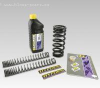 Hyperpro Feder Combi Kit