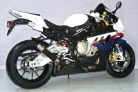 kleines Bild BODIS_GP1_BMW_S1000RR