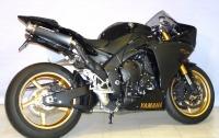 kleines Bild BODIS_GP1_schwarz_Yamaha_R1_RN22_Seite
