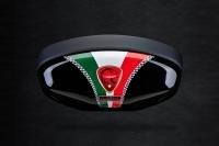kleines Bild Cruscotto-Forte.de_Ducati_Armaturengehaeuse_sw-italy