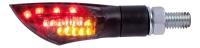 kleines Bild LED Blinker mit Ruecklicht Bremslicht