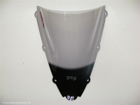 Racingscheibe Powerbronze Airflow